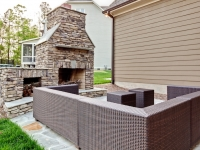 101-fountain-wynd-outdoor-fireplace