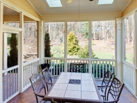 3920-grandbridge-covered-porch