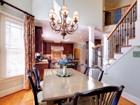 4317-summerbrook-dining