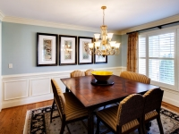 4317-summerbrook-formal-dining
