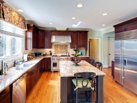 4317-summerbrook-kitchen