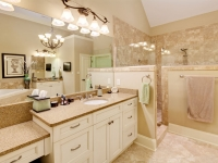 4317-summerbrook-master-bath-01