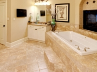 4317-summerbrook-master-bath-02