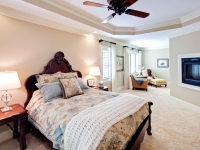 4317-summerbrook-master-bed