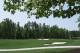 12 Oaks 761 View