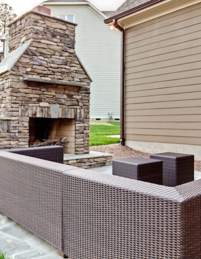 101-fountain-wynd-outdoor-fireplace-1