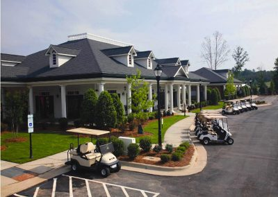12-Oaks-Clubhouse-with-carts-for-MLS