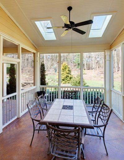 3920-grandbridge-covered-porch-1