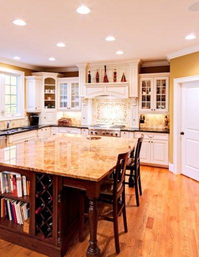 3920-grandbridge-kitchen-01-1