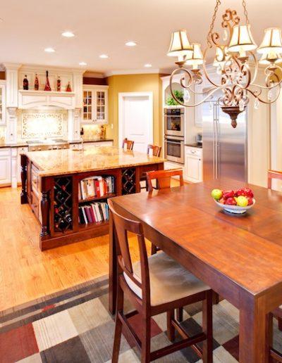 3920-grandbridge-kitchen-02-1