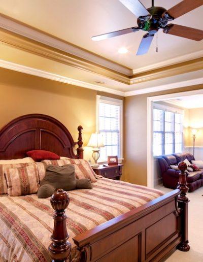 3920-grandbridge-master-bed-1