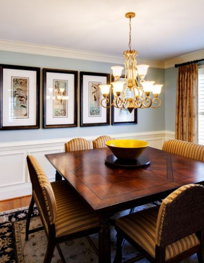 4317-summerbrook-formal-dining-1