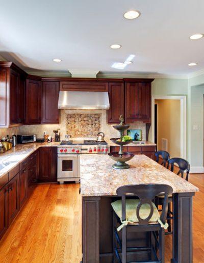4317-summerbrook-kitchen-1