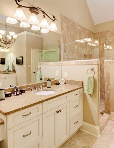 4317-summerbrook-master-bath-01-1