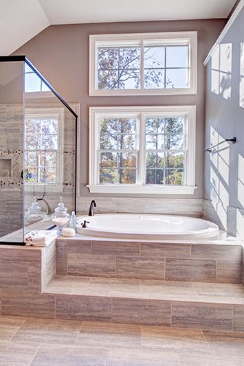 6917-palaver-master-bath-01-1