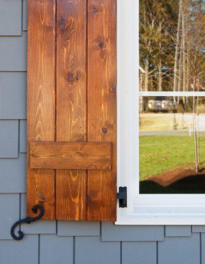 6917-palaver-window02-1