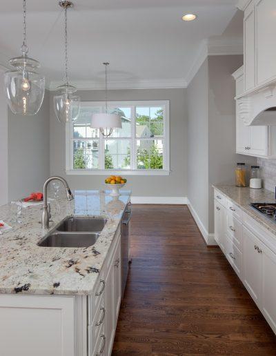 113 honeyridge kitchen 02