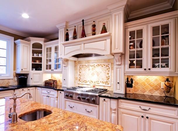 About JP Swain Company Luxury Home Builders Custom Home Designers